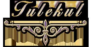 TULEKUL_1