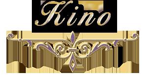 kino11